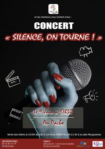 Concert_BD