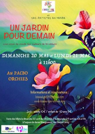 Un-jardin-pour-demain-2.jpg